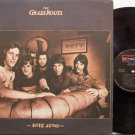 Grass Roots, The - Move Along - Vinyl LP Record - Grassroots - Rock