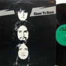Grand Funk - Closer To Home - Vinyl LP Record - Rock