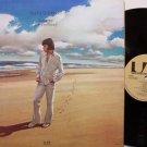 Goldsboro, Bobby - Summer (The First Time) - Vinyl LP Record - Pop Rock