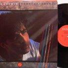 Godwyn, Peter - Correspondence - Vinyl LP Record - Rock