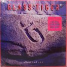 Glass Tiger - Diamond Sun - Sealed Vinyl LP Record - Rock