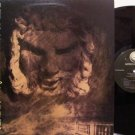 Gene Loves Jezebel - Kiss Of Life - Vinyl LP Record - Rock