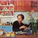Garfunkel, Art - Fate For Breakfast - Sealed Vinyl LP Record - Rock