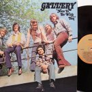 Gallery - Nice To Be With You - Vinyl LP Record - Rock
