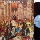 Funky Kings - Self Titled - Vinyl LP Record - Rock