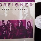 Foreigner - Self Titled - MFSL Original Half Speed Master - Vinyl LP Record - Rock