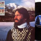 Fogelberg, Dan - High Country Snows - Vinyl LP Record - Pop Rock