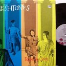 Fleshtones, The - Roman Gods - Vinyl LP Record - Rock