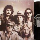 Firefall - Elan - Vinyl LP Record - Rock
