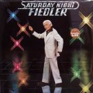 Fiedler, Arthur - Saturday Night Fiedler - Sealed Vinyl LP Record - Pop
