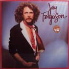 Ferguson, Jay - Real Life Ain't This Way - Sealed Vinyl LP Record - Rock