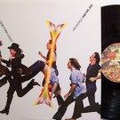 England Dan & John Ford Coley - Dr. Heckle And Mr. Jive - Vinyl LP Record - Rock