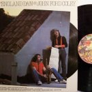 England Dan & John Ford Coley - The Best Of - Vinyl LP Record - Rock