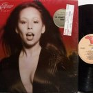 Elliman, Yvonne - Night Flight - Vinyl LP Record - Pop Rock