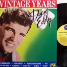 Eddy, Duane - The Vintage Years - Vinyl 2 LP Record Set - Rock