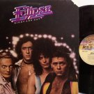 Eclipse - Night & Day - Vinyl LP Record - Rock
