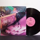 Dynatones, The - Shameless - Vinyl LP Record - Rock