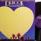 Dr. Hook - Greatest Hits - Germany Pressing - Vinyl LP Record - Rock