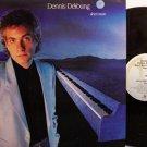 DeYoung, Dennis - Desert Moon - Vinyl LP Record - Rock