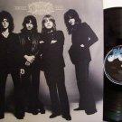 Derringer, Rick - Sweet Evil - Vinyl LP Record - Rock