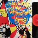 Costello, Elvis - Armed Forces - Vinyl LP Record - Rock