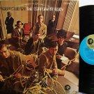 Corporate Body, The - Prospectus '69 - Vinyl LP Record - Rock
