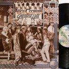 Cooper, Alice - Alice Cooper's Greatest Hits - Vinyl LP Record - Rock