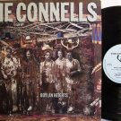 Connells, The - Boylan Heights - Vinyl LP Record - Rock