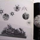 Colorado - Various Artists - Vinyl LP Record - Rock