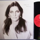 Collins, Judy - Bread & Roses - Vinyl LP Record - Pop Rock