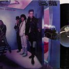 Cheap Trick - All Shook Up - Vinyl LP Record - Rock