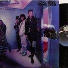 Cheap Trick - All Shook Up - Vinyl LP Record - Rock