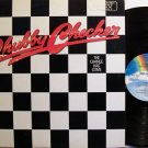 Checker, Chubby - The Time Has Come - Vinyl LP Record - Rock
