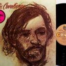 Cavaliere, Felix - Self Titled - Vinyl LP Record - Todd Rundgren - Rock