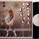 Carter, Carlene - Musical Shapes - Vinyl LP Record - Rock