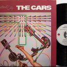 Cars, The - Heartbeat City - Vinyl LP Record - Rock