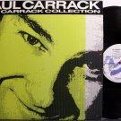 Carrack, Paul - Collection - Vinyl LP Record - Rock