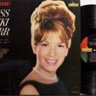 Carr, Vikki - Discovery - Vinyl LP Record - Pop
