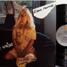 Carnes, Kim - Mistaken Identity - Vinyl LP Record - Pop Rock