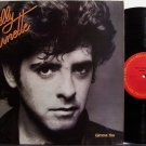 Burnette, Billy - Gimme You - Vinyl LP Record - Rock