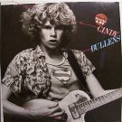 Bullens, Cindy - Self Titled - Sealed Vinyl LP Record - Rock