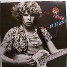 Bullens, Cindy - Self Titled - Sealed Vinyl LP Record - Rock