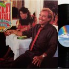 Buffett, Jimmy - Last Mango In Paris - Vinyl LP Record - Rock