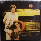 Browne, Duncan - The Wild Places - Sealed Vinyl LP Record - Rock