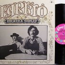 Brewer & Shipley - Tarkio Road - Vinyl LP Record - Rock