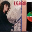Branigan, Laura - Self Control - Vinyl LP Record - Pop Rock