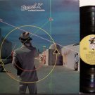 Brand X - Moroccan Roll - Vinyl LP Record - Rock
