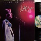 Boone, Debby - You Light Up My Life - Vinyl LP Record - Pop