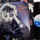 Benatar, Pat - Seven The Hard Way - Vinyl LP Record - 7 - Rock