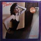 Benatar, Pat - In The Heat Of The Night - Sealed Vinyl LP Record - Rock
